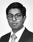 Arjun Chandran
