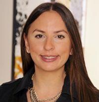 Adriana Perezrentas