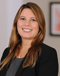 Suzanne Alton de Eraso