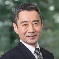 Harukuni Ito