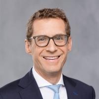 Dr. Nick Wittek