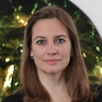 Anna Zwalve