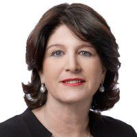 Suzanne Amaducci-Adams