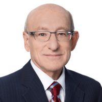 Alan Axelrod