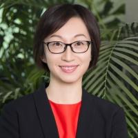 Helen Xia