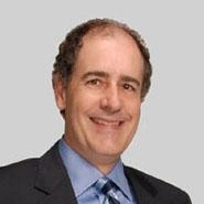 Scott Badami