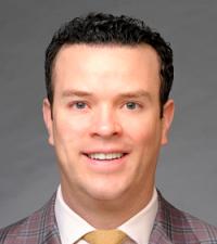 Scott Cruz