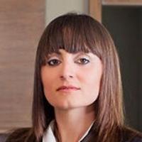 Alessandra Fani
