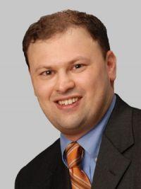 Glenn Grindlinger