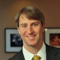 W. Jeff McGoff