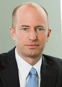 Brian Roark