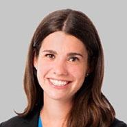 Michelle Rosenberg