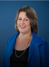 Carol Gerner