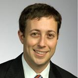 Jeremy Dresner
