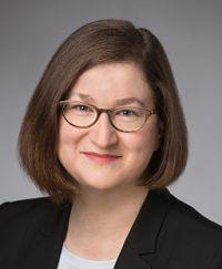 Elizabeth Uzelac