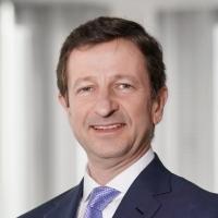 Dr. Carsten Gromotke