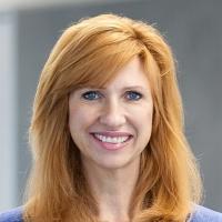 Prof. Dr. Dorothée Weber-Bruls