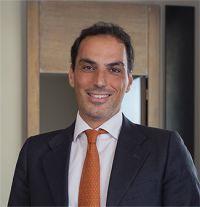 Marco Zechini