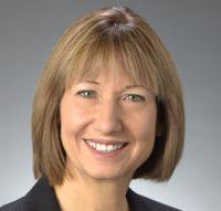 Donna Pugh