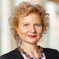 Dr. Tanja Eisenblätter