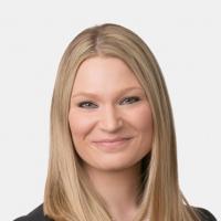 Megan Kokontis