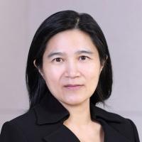 Chiang Ling Li