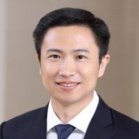 Haifeng Huang