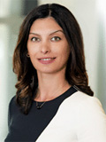 Tamara Senikidze