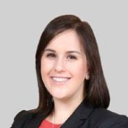 Jessica Diamond