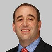 Eric  Solotoff