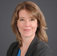 Jennifer Cotner
