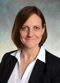 Audrey Fenske