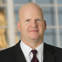 Dennis Anderson