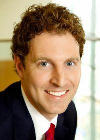 R. Gregory Parker