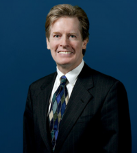 Jeffrey McHugh