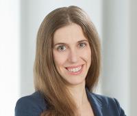 Melissa Ginsberg