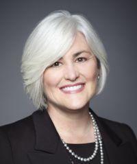Madeleine McDonough