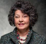 Anita Boomstein
