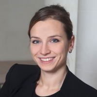 Natalia Sauszyn