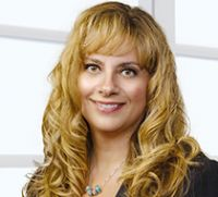 Joanne Rapuano