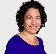 Sandra Bekhor