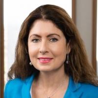 Christiane Stuetzle
