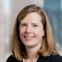 Julie Hogan Rodgers
