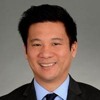 Brian Fong