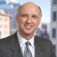 Richard Parrino