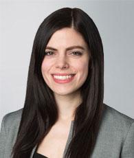 Kathleen Semanski
