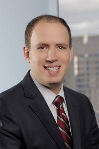 Josh Lichtenstein