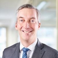 Dr. Marc Schweda