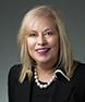 Joan Kessler, Ph.D.