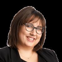 Alison Jarzyna